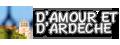 D'Amour et d'Ardèche